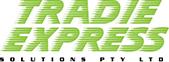 Tradie Express